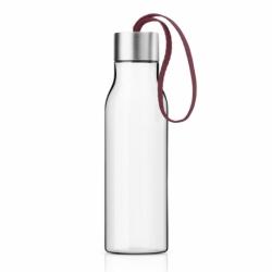 Бутылка Eva Solo 500 мл гранатовая