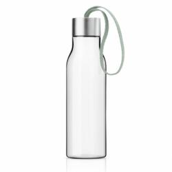 Бутылка Eva Solo 500 мл светло-зеленая