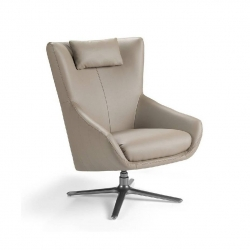 Кресло A1001