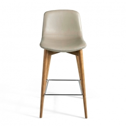 Барный стул CS788-TAB