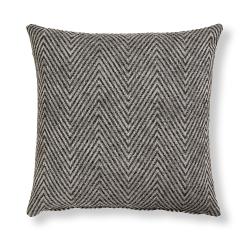 Чехол на подушку Spaig 45x45 ткань
