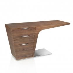Письменный стол Belleza Орех