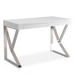 Стол Confort Белый