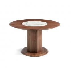 Круглый обеденный стол CP1806-D