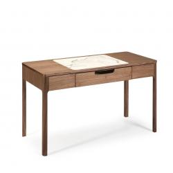 Письменный стол Angel Cerda с выдвижным ящиком CP1806-DK