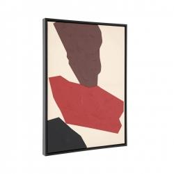 Постер Padia 50x70, La Forma