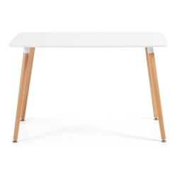 Обеденный стол Daw