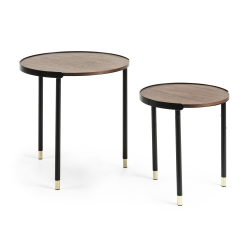 Набор столиков Aliner, La Forma