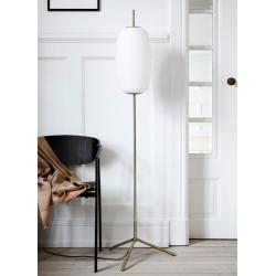 Лампа напольная Silk, Frandsen