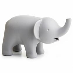 Сахарница Elephant