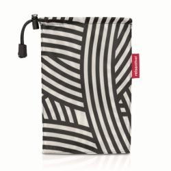 Дождевик Mini maxi zebra, Reisenthel
