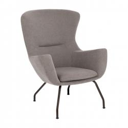 Кресло Otilia