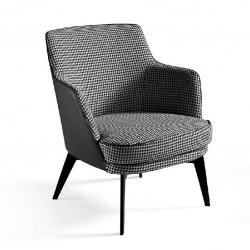 Кресло Angel Cerda A141