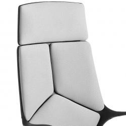 Офисное кресло Angel Cerda MLM611411