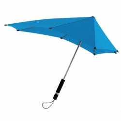 Зонт-трость senz° original bright blue