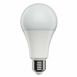 Лампочка Idea, 25 000 h, 1400 lumen, 4000k, Umage