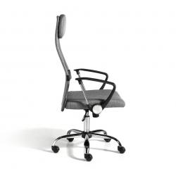 Офисное кресло Angel Cerda MLM611233