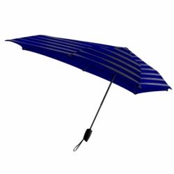 Зонт-автомат senz° reflective future