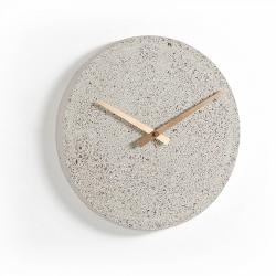 Часы настенные Accord терраццо, La Forma (ex Julia Grup)