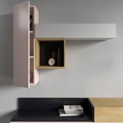 Комплект Shelf, BraginDesign