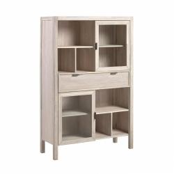 Книжный шкаф Alen