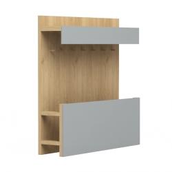 Офисный гардероб Woodi