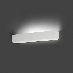 Бра Tera белое LED 6W 2700K, Faro