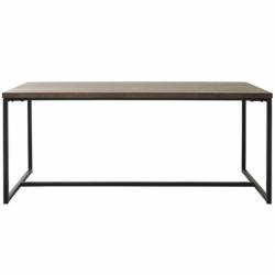 Стол Unique Furniture Rivoli 180х90х75 см