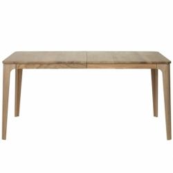 Стол обеденный Unique Furniture Amalfi, 160/210х90х74 см