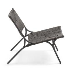 Кресло Fabian