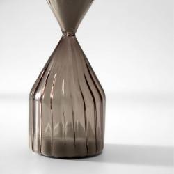 Песочные часы Gerty, La Forma