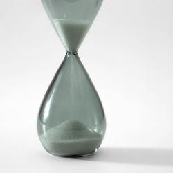 Песочные часы Jany, La Forma