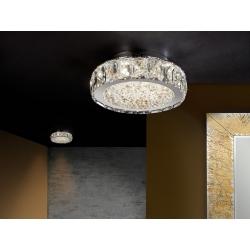 Потолочный светильник Dana LED 23 см