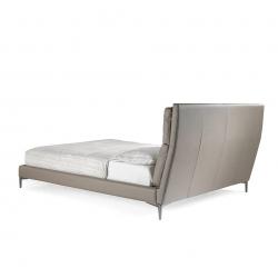 Кровать с изголовьем B565, Angel Cerda