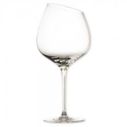 Бокал для бургундского вина Eva Solo 500 мл