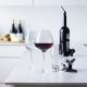 Бокал Eva Solo для бургундского вина 650 мл
