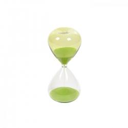 Песочные часы Breshna 14 см