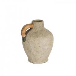 Agle керамическая ваза 25 cm
