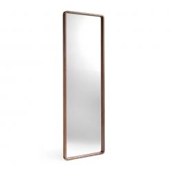 Зеркало Angel Cerda 136-G2