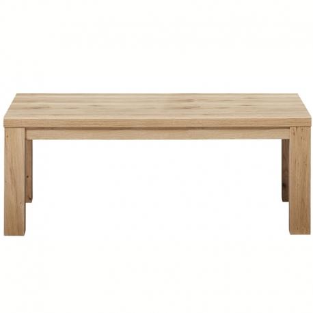 Столик кофейный Unique Furniture Florence 110х70х45 см