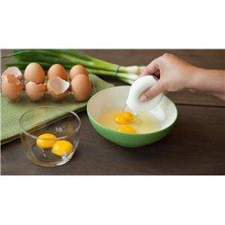 Сепаратор для яиц Quirky Pluck