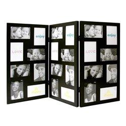 Фоторамка Present Time Wonderwall Triptych