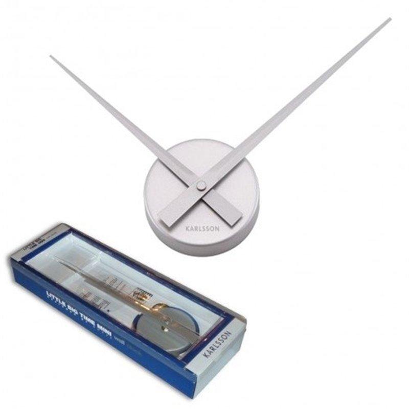 Karlsson little big time часы купить купить инструмент для ремонта часов спб