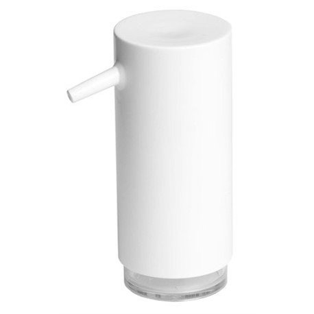 Дозатор для мыла Balvi Birdy 750ml