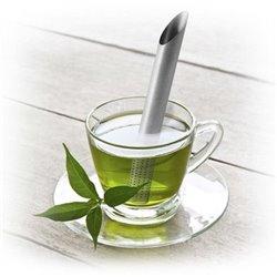 Ситечко для заваривания чая Balvi Tea Tube
