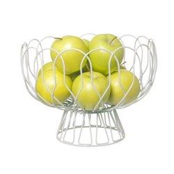 Блюдо для фруктов Present Time Fruit Bowl Wired