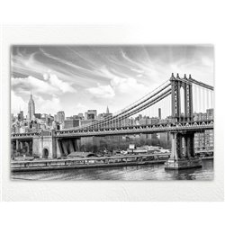 Картина New-York