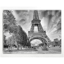 Картина Paris