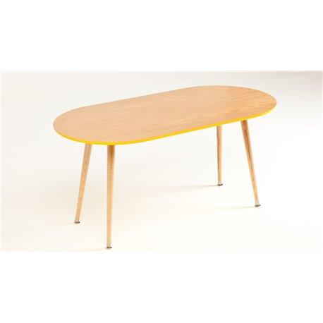 Журнальный столик Woodi Soap