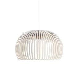 Подвесной светильник Atto 5000, Secto Design